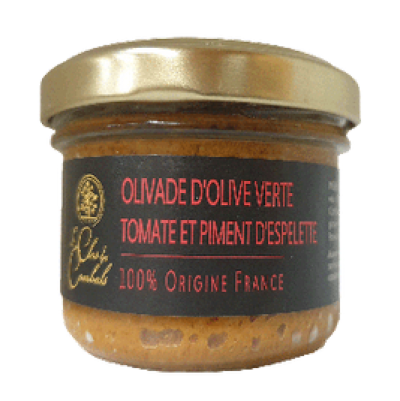 olivade_tomate_combals